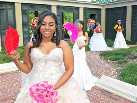 wedding shows on tlc television show archives bridal list