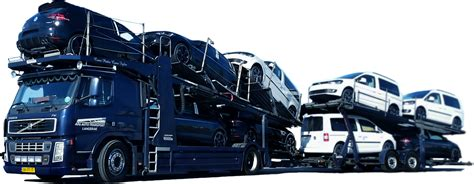 Transport Auto by Over Ons Atg Auto Transport