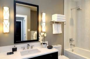 Inexpensive Bathroom Remodel Ideas Cheap Bathroom Makeovers Home Design