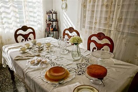 puerto rico bed and breakfast the san sebastian bed and breakfast in puerto rico offers