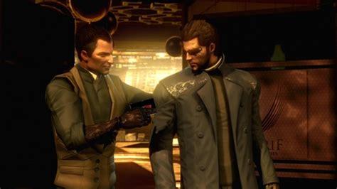 Gamestop Gift Card Transfer - deus ex human revolution aka deus ex 3
