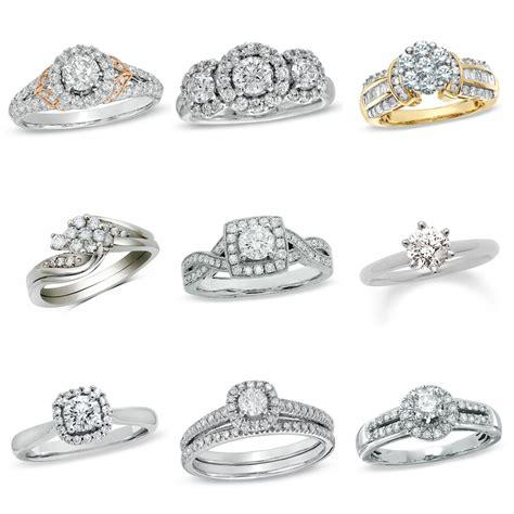 Wedding Ring Wallpaper Design by Wedding Rings Antique Design Wallpaper Andino Jewellery