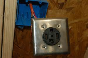 Clothes Dryer Electrical Outlet Ebay Colocation Vs Dedicated Offers Lowendtalk