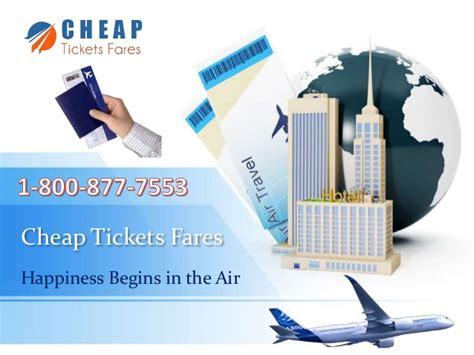 book cheap international flights  cheapticketfarescom