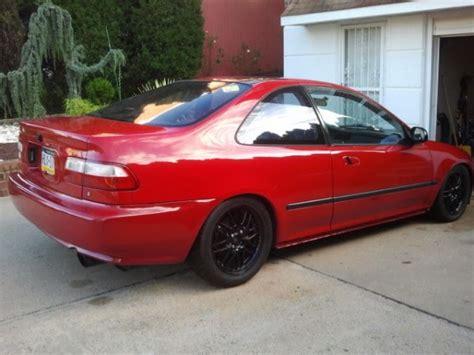 honda civic 1995 modified for sale honda civic coupe 1995 for sale uk