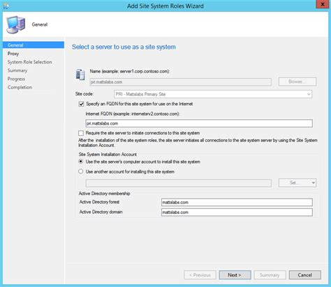 ultimate intune setup the ultimate intune setup guide stage 4 enable
