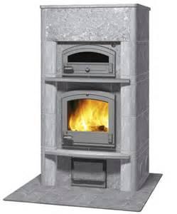 tulikivi soapstone fireplace tlu2000 91 tulikivi soapstone fireplace baleoven mid