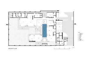 mansion home plans modern mansion with perfect interiors by saota architecture beast