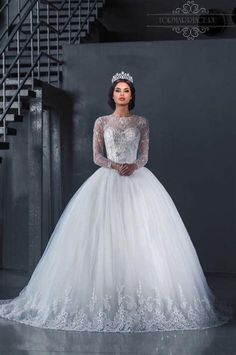 luxury wedding designers luxury beaded illusion wedding dresses lace sheer