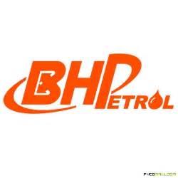 Modern Home Design Names Bhp Petrol Logo Vector Format Logos Icons Mis