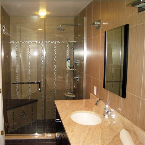 All About Shower Doors All About Shower Doors Serving Essex Passaic Bergen Counties And The Tri State Area