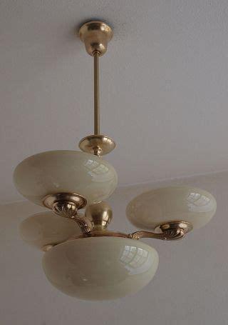 len 40er design design stil 1920 1949 d 233 co antiquit 228 ten