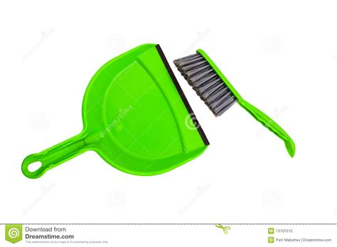 Cleaning Set cleaning set royalty free stock photo image 13701515