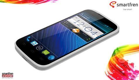 Modem Smartfren Df78ah andromax v2 murah grosir smartfren murah