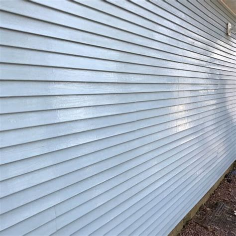 how to clean vinyl siding on house how to clean vinyl siding with no chemicals 1915 house
