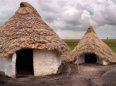 neolithic houses related keywords suggestions for neolithic
