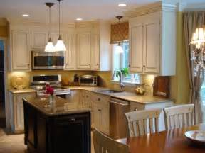 french country cabinets kitchen makeover was kitchens options and ideas hgtv