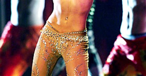 britney spears vma 2000 september 7 2000 britney spears best and worst vma