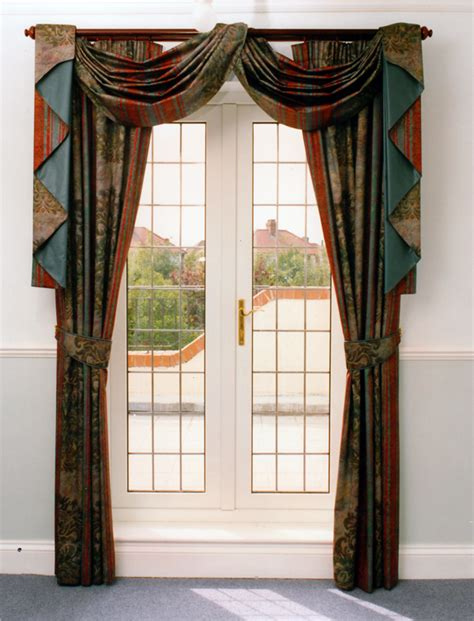 white house drapes white house interiors curtains blinds and interior decorating in and around northamtonshire