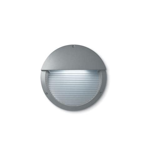 Lu Downlight Outdoor illuminazione esterna iguzzini