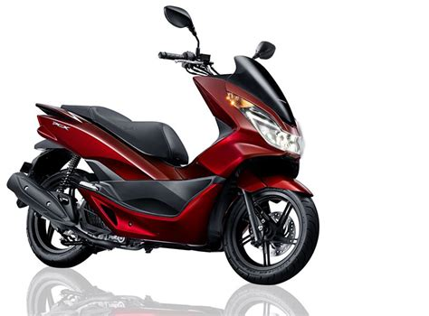 Lu Led Motor Vario 150 pt astra honda motor ahm rilis skutik premium all new
