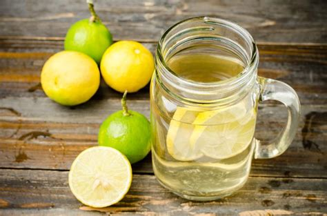 weight loss lemon water lemon juice water for weight loss livestrong