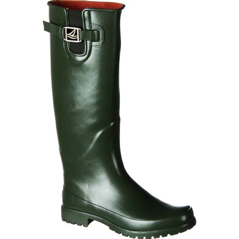 great boots for sperry top sider pelican boot s
