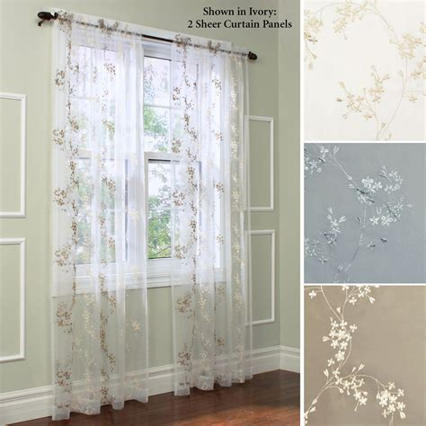 jcpenney discontinued curtains jc penney curtains clearance curtain menzilperde net