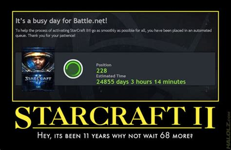 Starcraft Meme - star crafts you fired meme