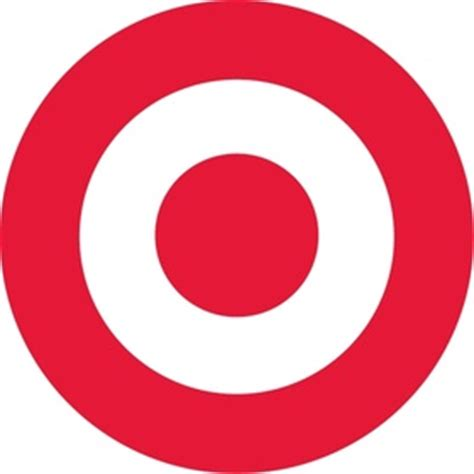 pinterest target target target on pinterest