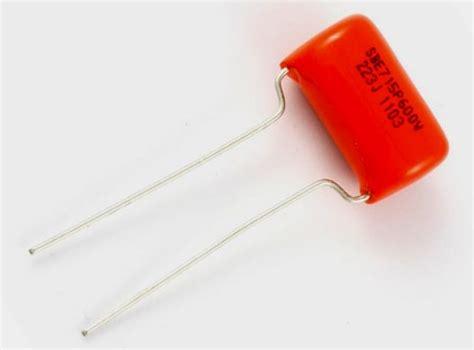 orange drop capacitor identification guitar parts australian luthiers supplies parts materials for guitars basses mandolins
