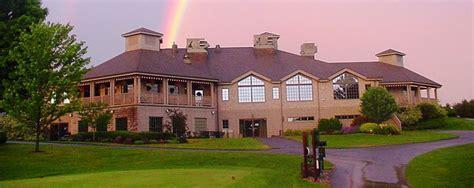 Best Wedding Planner: Greenwood Hills Country Club