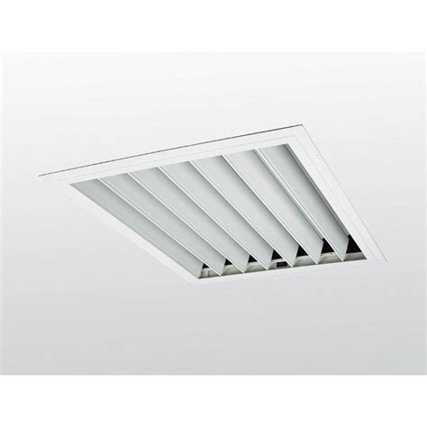 whole house fan louvers air vent belt drive whole house fan replacement louvers ebay