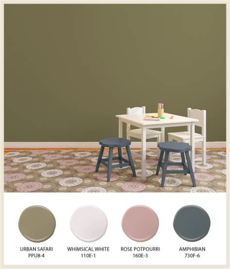 what are earth tone colors for paint colorfully behr earth tones for