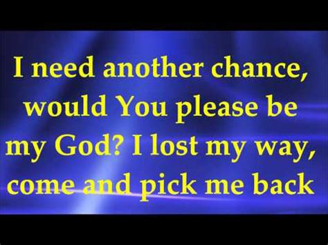 holy spirit be my comforter lyrics holy spirit be my comforter song dr uma ukpai