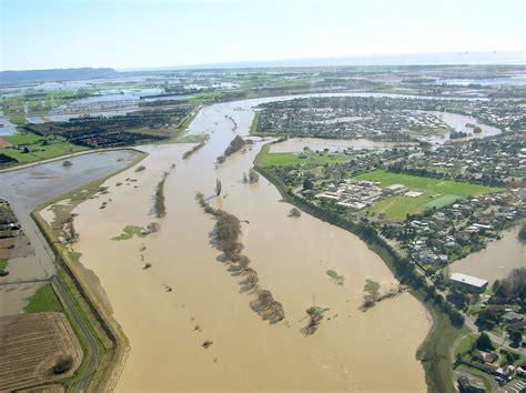 flood    national emergency management agency