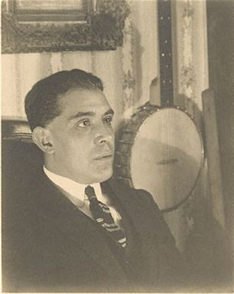 best pdf ray joan the man who made 291 best a moveable feast paris 1920 s images on roaring 20s man ray photography