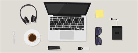 home design portfolio 5 roteiros pe