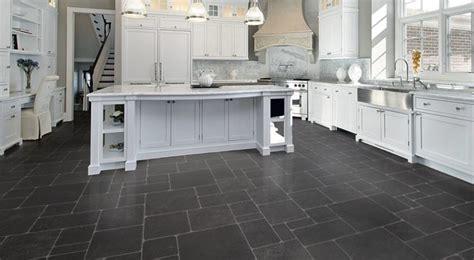 piastrelle di ardesia ardesia pavimenti piastrelle per casa la bellezza dei