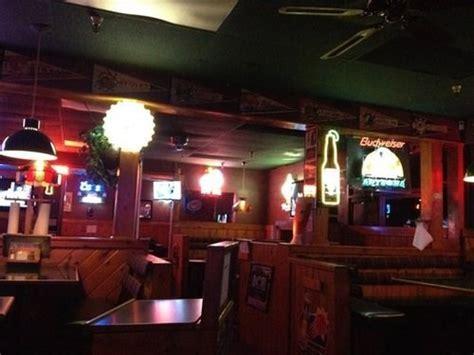 grub club doodle bar join the happy hour at brennan s pub grub in az
