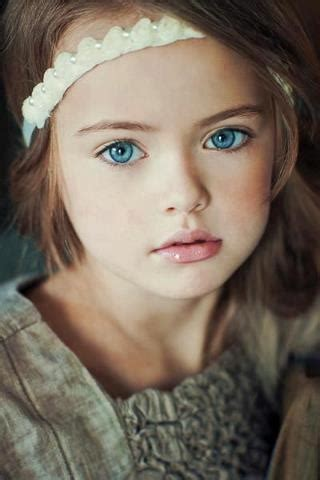 color climax lil girl beautiful girls and boho on pinterest