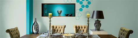 number one paint color for living room asian paints living room paint designs with color number