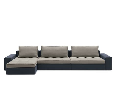 removable cover sofa fabric sofa with removable cover lounge mix 01 by