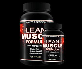 creatine jitters power precision lean formula s h at totally free