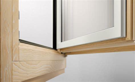 prezzo persiane alluminio al mq optimum 86 legno alluminio da 290 al mq