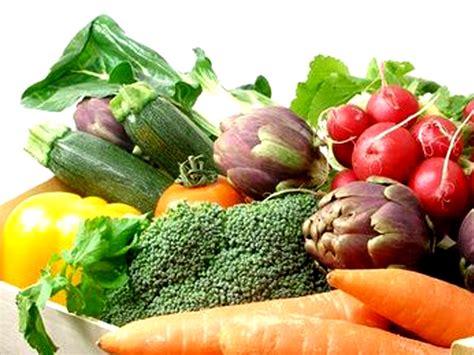 come cucinare la verdura stagione e mesi della verdura tabella alimentipedia