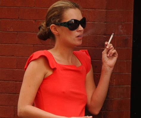 uk female celebrities smoking celebrity females that you wouldn t believe smoke miss