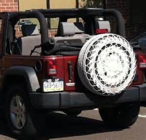 abigailology jeep tire cover