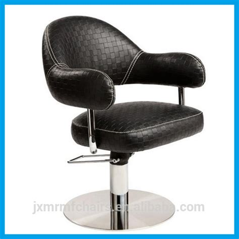Used Salon Chair by Lowest Salon Chair Studio Design Gallery Best Design