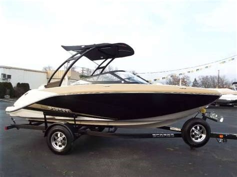 jet drive boats for sale in louisiana scarab 195 boats for sale in kenner louisiana